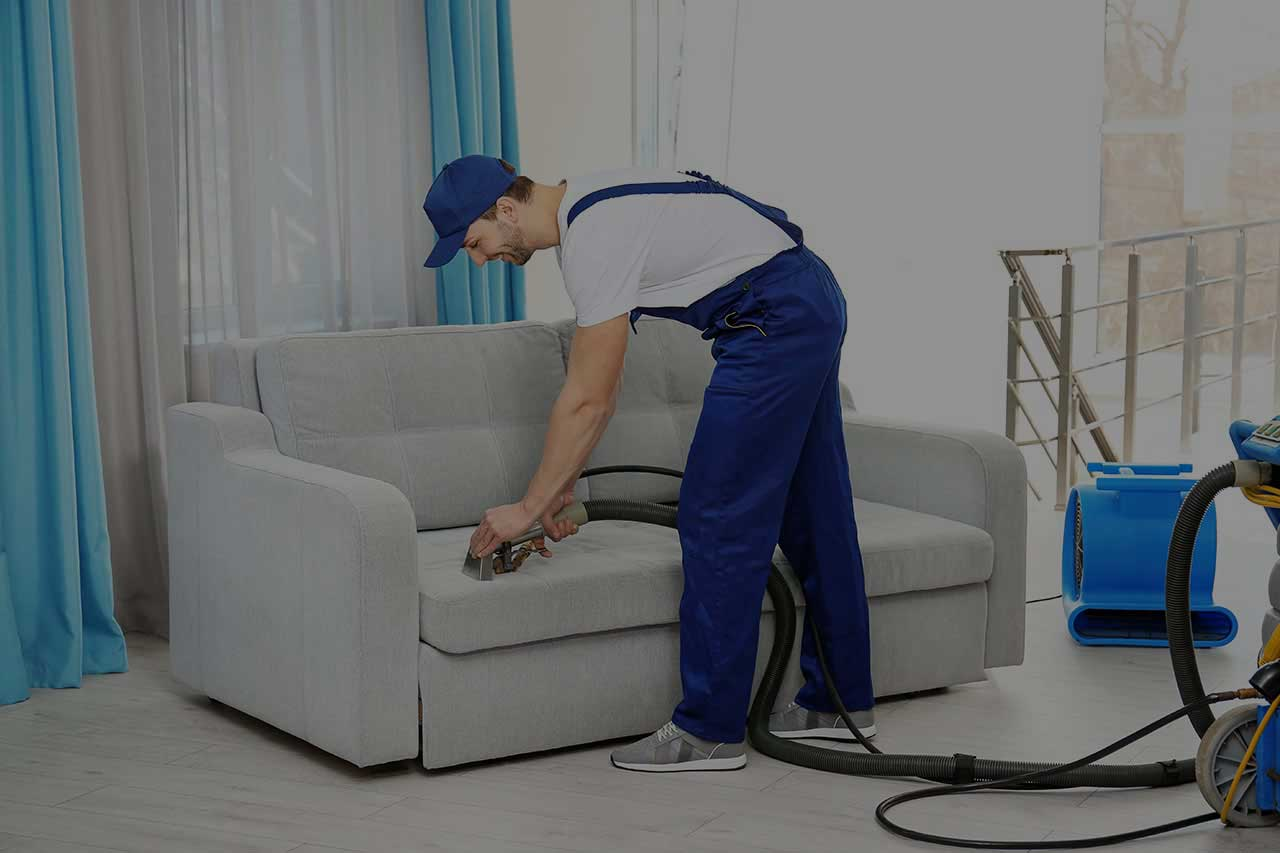 carpet-cleaning-queens