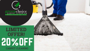 Carpet Cleaning Queens NY