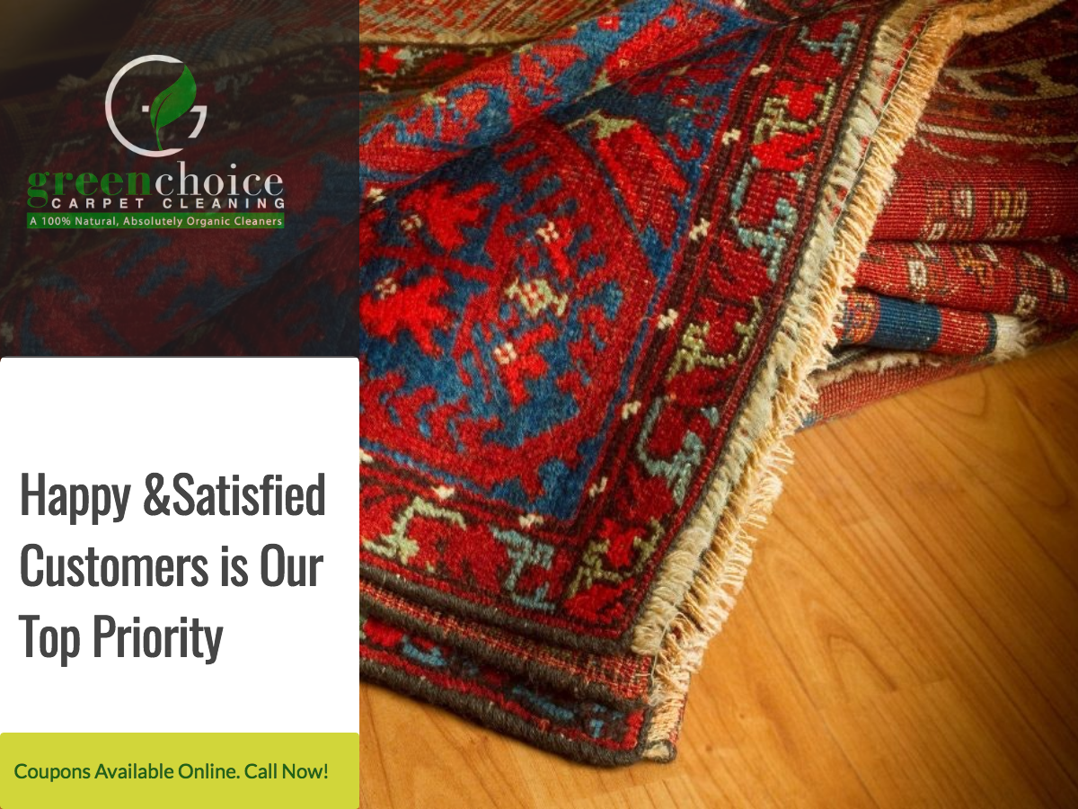 Wool Area Rug Cleaning Queens NY
